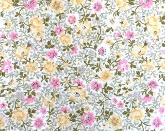 Mayfair, F0248-16, Pastel, Floral