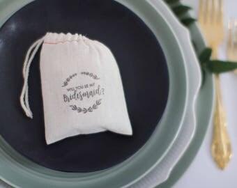 Bridesmaid Proposal, Bridesmaid Gift, Will you be my bridesmaid ask, custom bridesmaid, gift idea,  bridesmaid proposal gift, bridesmaid box