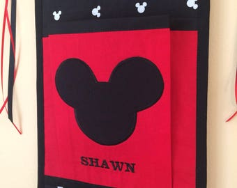 Disney Fish Extender. Made to order.