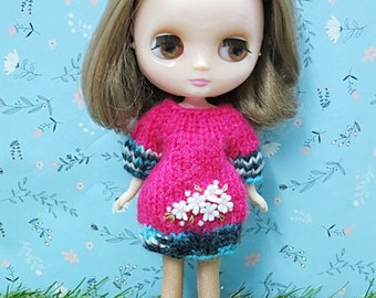 Middie Blythe Outfit No.234