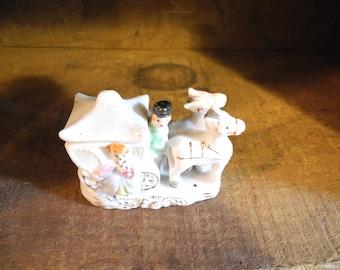 Cinderella Ceramic Etsy