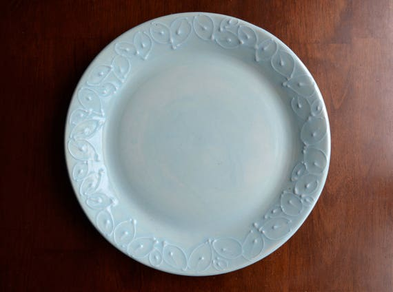 dinner plate dinnerware dinnerware set mix and match. Black Bedroom Furniture Sets. Home Design Ideas