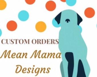 Special listing Shanna