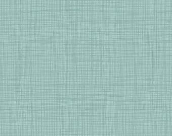 Linea - Linea in Cameo - Makower UK for Andover Fabrics - TP-1525-B2 - 1/2 yd