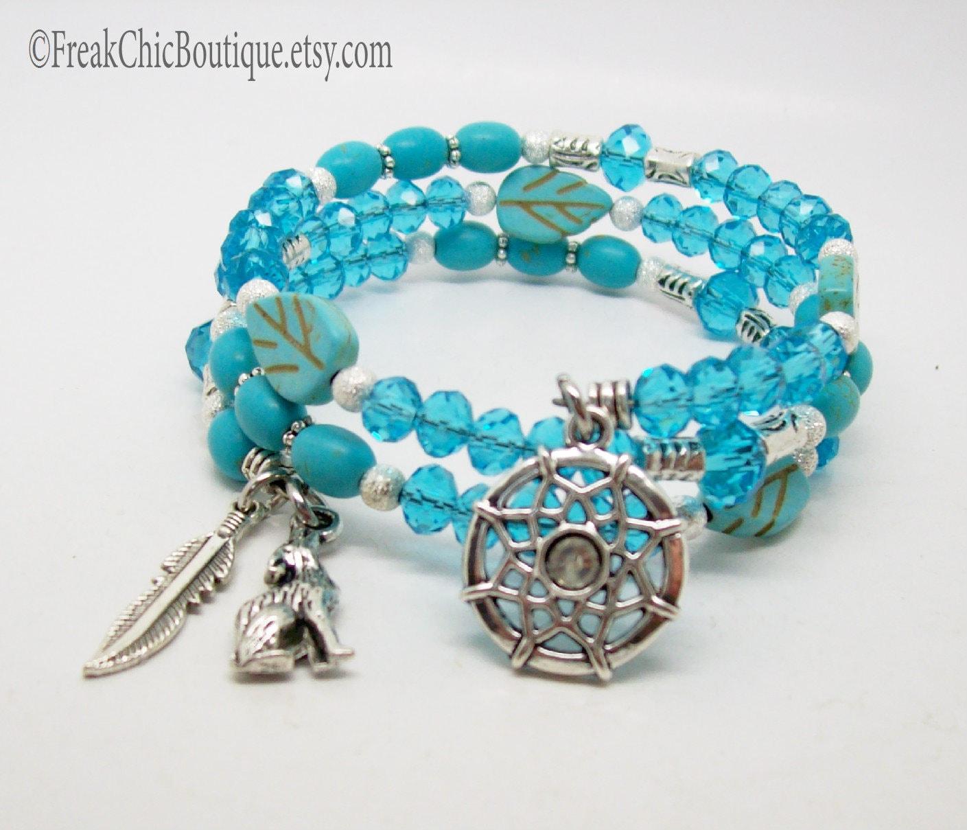 Cuff Bracelets , Bracelets , Jewelry