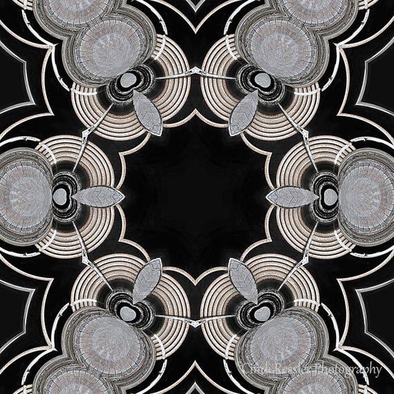 Silverstone Kaleidoscope, Photography, Digital Photography, Photo Art, Digital Art, Graphic Art