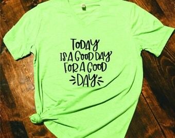 Today is a good day for a good day-Free Shipping!!!