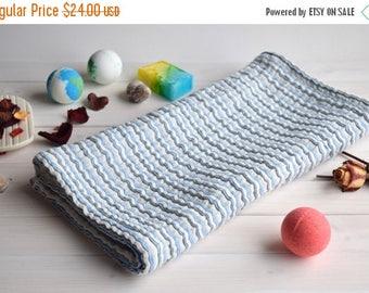 SALE 30 % High quality linen towel, Pleated linen towel, Soft towel bath sheet, Sauna linen towel, Bath linen towel, Baby towel, Baby Boy Gi