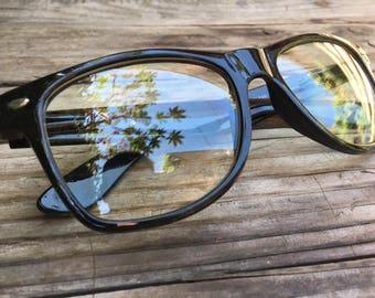 Aviator Men/Women Sunglasses