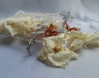 Dried Flower Confetti / Potpourri