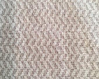 Grey Stripe by Riley Blake Designs