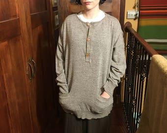 Vintage Joan Vass Sweater