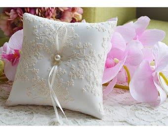 Ring Bearer Pillows Etsy AU