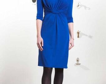 Dress DITA