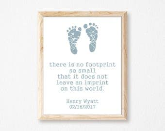 Baby Memorial Print. Sympathy Gift. Infant loss. Miscarriage Keepsake. Baby Loss Gift. Child loss. Remembrance. Pregnancy Loss.