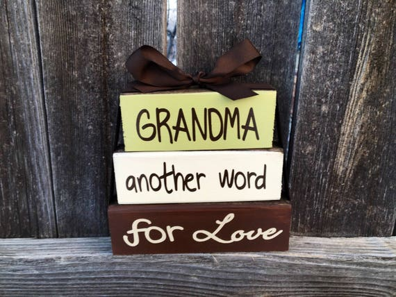 Synonyms for grandfather ˈgrænˌfɑ ðər, ˈgrænd-This thesaurus page is about all possible synonyms, equivalent, same meaning and similar words for the term grandfather. Princeton's WordNet ( / 1 vote) Rate these synonyms: grandfather, gramps, granddad, grandad, granddaddy, grandpa (noun).