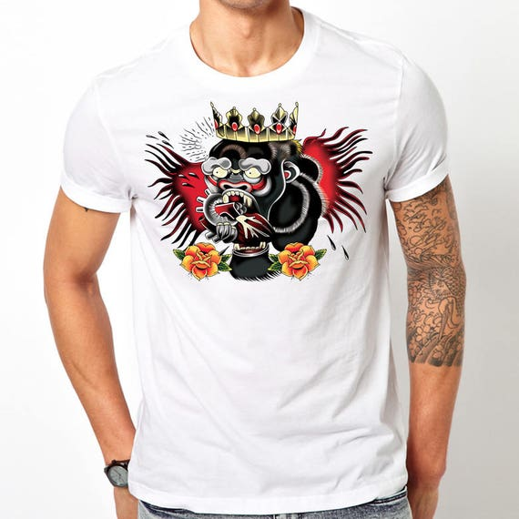 conor mcgregor tattoo icon king shirt with or without irish