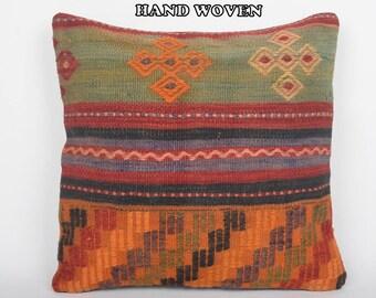 sand watch kilim pillow nautical home decor decorative pillow country decor throw pillow case country decoration garden decoration C1775