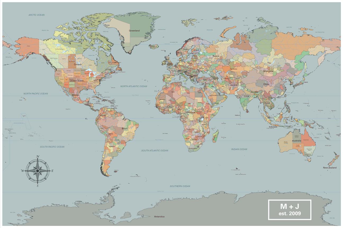 push pin travel map world travels map push pin world map
