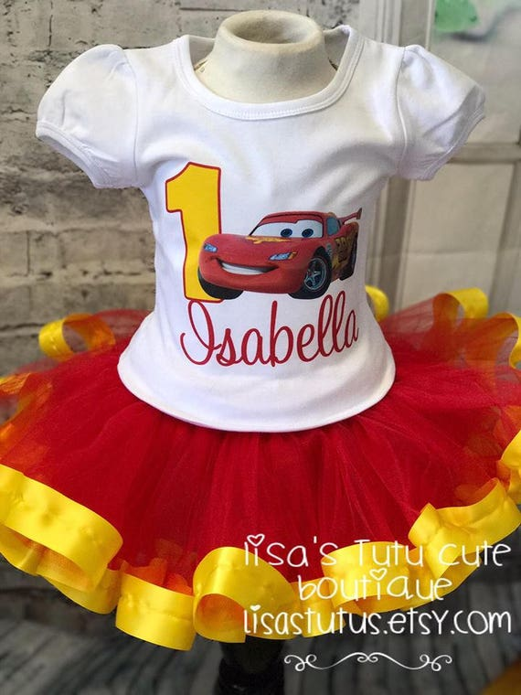 cars birthday card birthday outfit lightning mcqueen shirt – Lightning Mcqueen Birthday Card