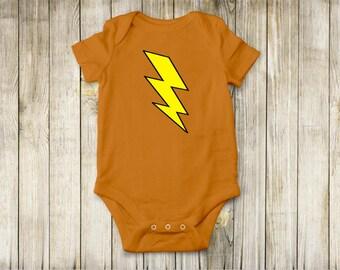 Skeeter Valentine - Doug Funnie - 90s Nickelodeon - Baby Bodysuit, Baby T-Shirt, Toddler T-Shirt
