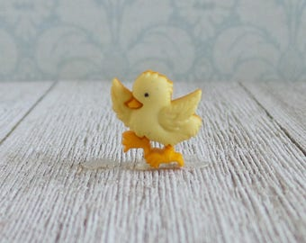 Baby Chick - Chicken - Farm Animal - Chick -  Lapel Pin