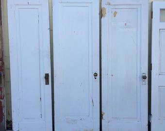 23 x 82 Mid-Century Door