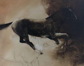 """170615_1145 ORIGINAL oil painting 8x10"""""""