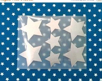 Summer Sale 7 set reflex iron star