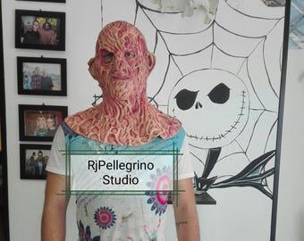 Freddy Krueger mask/masks