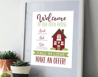 Large Custom Sign Make Your Own Sign Personalized Sign