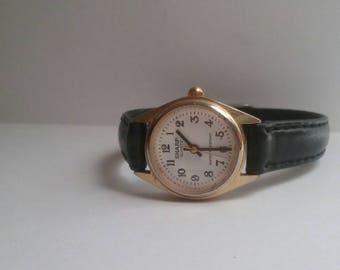 sharp watches. sharp watch co. women\u0027s vintage watch. watches o