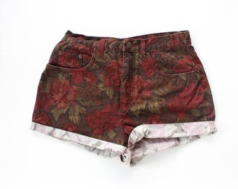 """Size 30"""" 