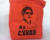 8 Tote Bags & 1 TShirt Set