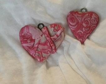 Couples Hearts set