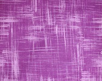 Fabric - Michael Miller - Painters canvas - medium weight woven cotton fabric.