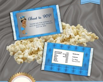 Printable Invitations Wedding Stationery Cards Signs by ...