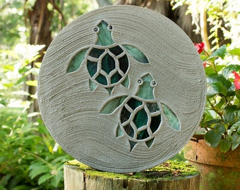 Baby Sea Turtles Stepping Stone #522