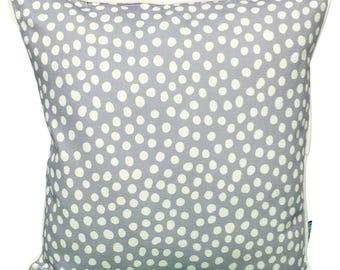Cotton Cushion Cover - Chosen N11