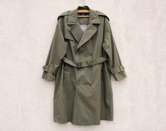 chaquetas nike vintage hombre