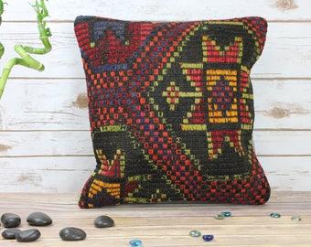 Handmade Pillow Case