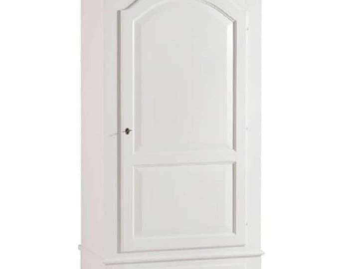 """Wardrobe 1 Door """"gendarme"""""""