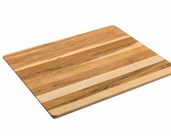 Maple Cutting Board 16 X 20in.