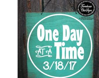 sobriety gift, sobriety sign, sobriety date, sobriety anniversary