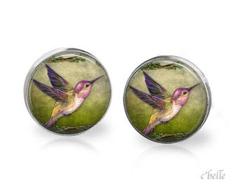 Studs of birds birds - 57
