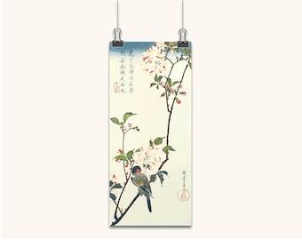 Charming JAPANESE ART Japanese Art Wall Art Japanese Print Japanese_Japanese Wall  Art Japanese Print Canvas Wall Art Part 29