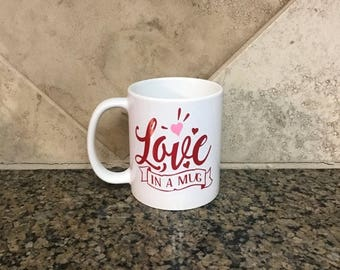 Funny Coffee Cups Unique Gifts Ideas I 39 M Not Always A