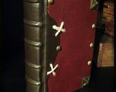 DIARY medieval / renaissa...