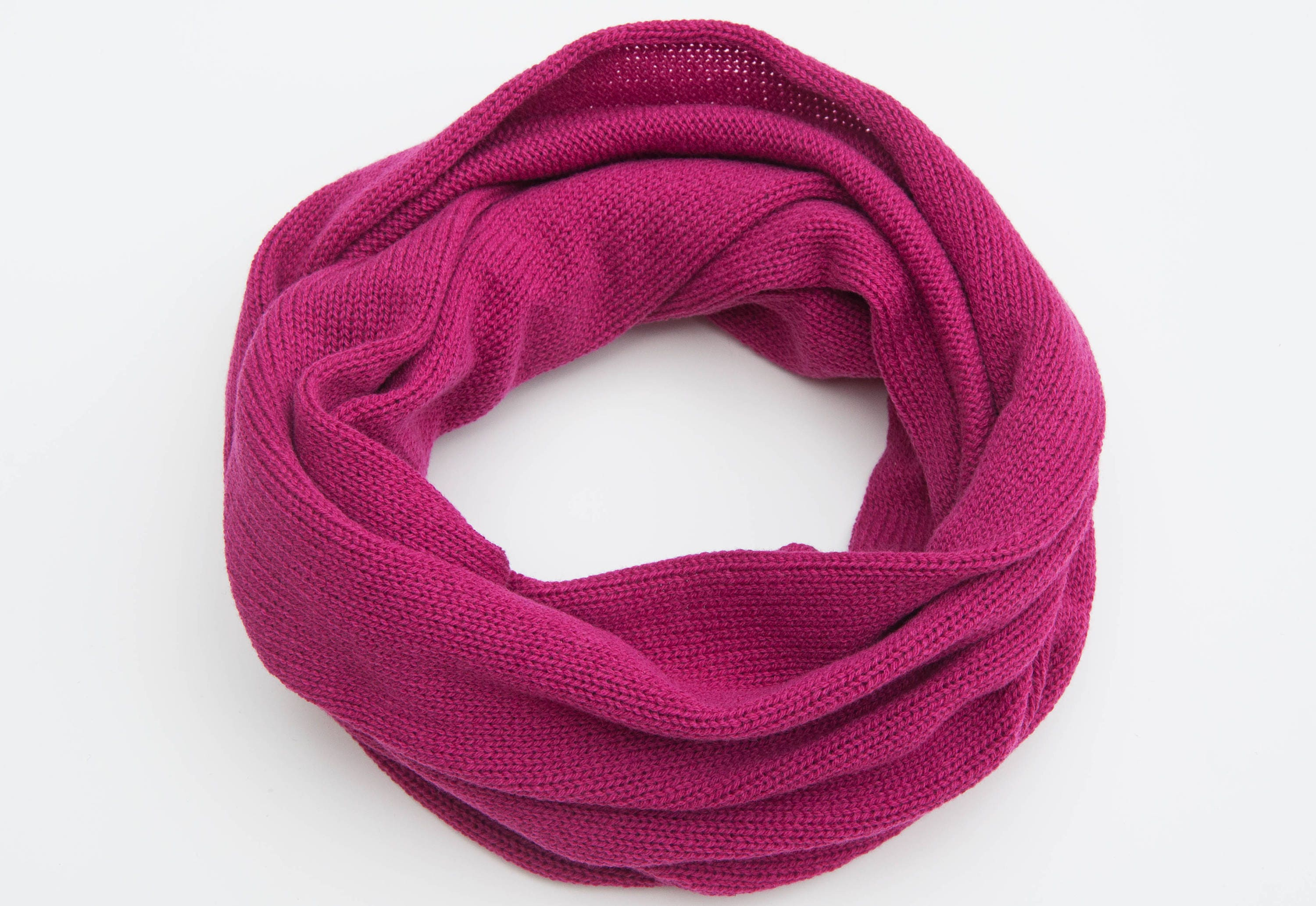 scarves garmentory sale scarf cashmere skull accessories infinity