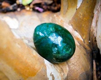 FREE SHIPPING: 30% OFF Nephrite Jade Egg